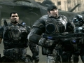 gears_of_war_pc_01