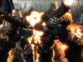 gears_of_war_pc_02